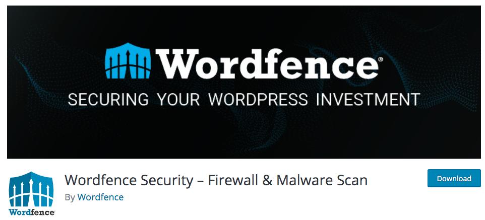 Plugin malware